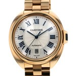 cartier other w154823