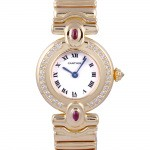 cartier other w155383