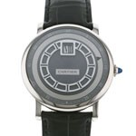 cartier other w1553851