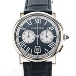 cartier other w1556239