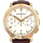boucheron other w156534