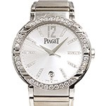 piaget other w156701