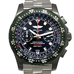 breitling other w157288