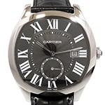 cartier other w157601