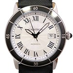 cartier other w157640