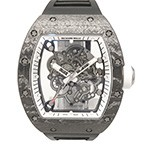 richardmille other w158031