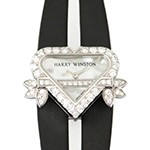 harrywinston other w158087