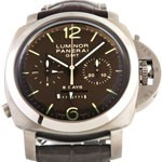 panerai luminor1950 w158154