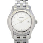 gucci other w158694