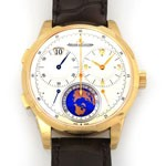 jaegerlecoultre other w158876