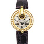 cartier other w159199