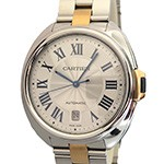 cartier other w159225