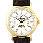 patekphilippe other w159339