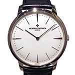 vacheronconstantin other w159430
