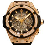 hublot kingpower w159482