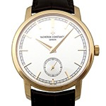 vacheronconstantin other w159506