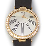 piaget other w159795