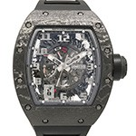 richardmille other w160211
