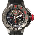 richardmille other w160217