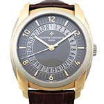 vacheronconstantin other w160870