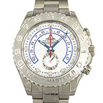 rolex yachtmaster w161647