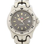 tagheuer other w162037