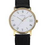 eterna other w162040