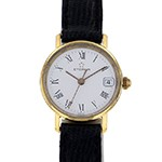 eterna other w162041