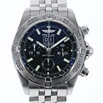 breitling other w162159