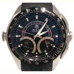 tagheuer other w162275