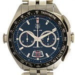 tagheuer other w162276