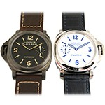 panerai luminor w162436
