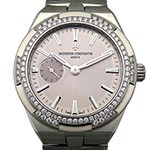 vacheronconstantin other w162523