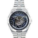 vacheronconstantin other w162524