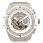 hublot kingpower w162584