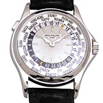 patekphilippe other w162813