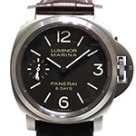 panerai luminor w162823