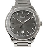 piaget other w162989