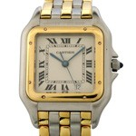 cartier other w163357