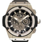 hublot kingpower w163519