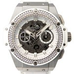 hublot kingpower w163520