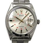 rolex other w163733