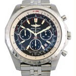 breitling bentley w164353