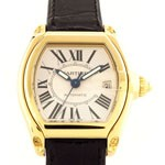 cartier roadster カルティエ ロードスター LM w62005v2