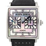 rogerdubuis other w164836