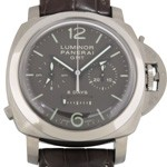 panerai luminor1950 w164963