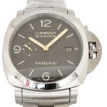 panerai luminor1950 w164966