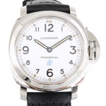 panerai luminor w164975