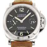 panerai luminor w164985