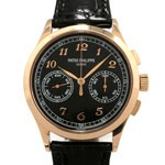 patekphilippe other w164993